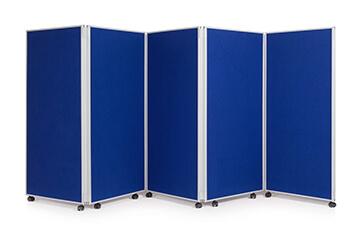 akustik paravan ses yalıtım izolayon panelleri